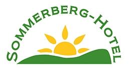 Logo sommerberghotel