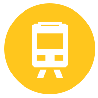 transport8a